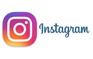 Cách đăng ảnh lên Instagram từ bất cứ trình duyệt nào trên máy tính
