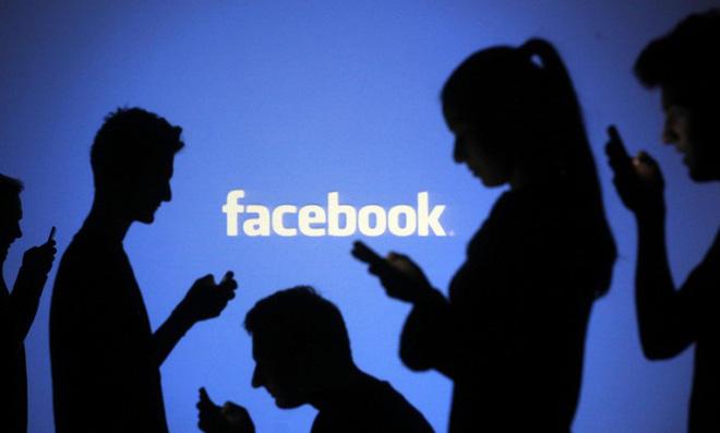 Facebook kiểm duyệt ở Thái Lan