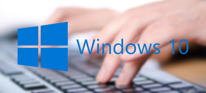 3 cách thay thế cho mật khẩu trên Windows