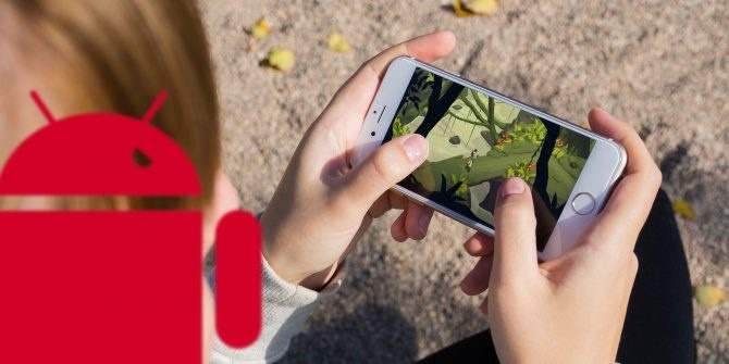 Tại sao iPhone, iPad tốt hơn thiết bị Android khi chơi game
