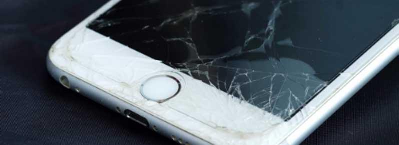 Sửa màn hình iPhone liên quan thế nào đến chu kỳ nâng cấp 2 năm của Apple?