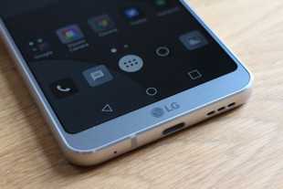10 mẹo hữu dụng cho người dùng LG G6
