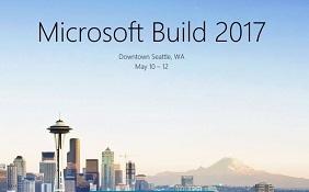 """Ra mắt bộ công cụ phát triển """"kỹ năng"""" cho Cortana"""