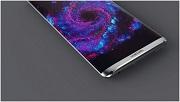 Galaxy S8, S8+ gặp vấn đề về âm thanh