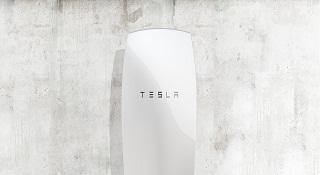 """""""Ngói"""" năng lượng mặt trời Tesla - đây là cái giá bạn phải trả"""