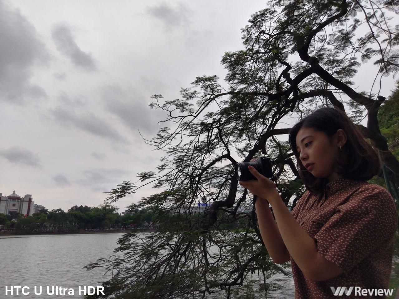 Đọ chi tiết camera: Galaxy S8, iPhone 7 Plus và HTC U Ultra - ảnh 56