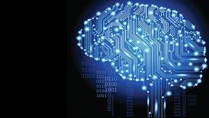 10 công nghệ AI hot nhất