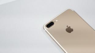 Apple tung loạt video hướng dẫn chụp ảnh đẹp bằng iPhone