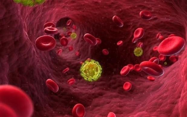 Đã có thuốc giúp bệnh nhân HIV kéo dài thêm 10 năm tuổi thọ