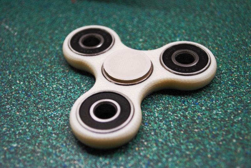 Kết quả hình ảnh cho spinner là gì