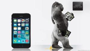 """Apple đầu tư 200 triệu USD vào Corning để thúc đẩy """"Made in USA"""""""