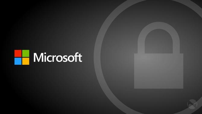 Microsoft vá lỗi Windows 8, XP và Server 2003 để chống lại cuộc tấn công của ransomware 'WannaCry'