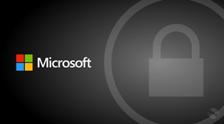 Microsoft tung bản vá cho Windows 8, XP và Server 2003 để chống mã độc WannaCry