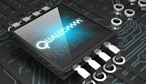 Intel, Samsung ủng hộ FTC kiện Qualcomm vì cạnh tranh không lành mạnh