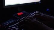 Ransomware WannaCry đã đổ bộ trên hơn 150 quốc gia