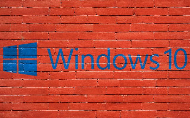 """Vì sao Windows 10 hầu như """"miễn nhiễm"""" mã độc WannaCry?"""