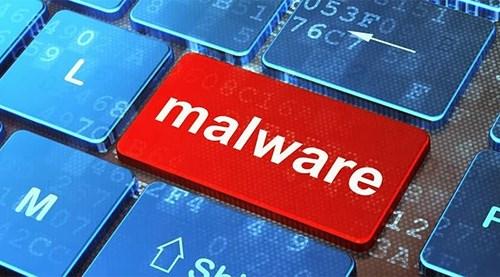 Link download bản vá mã độc WannaCry cho các phiên bản Windows