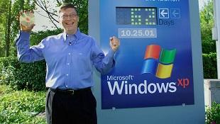 Bất chấp bị khai tử, Windows XP vẫn được cập nhật bản vá Wanna Cry vì quá phổ biến