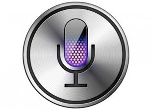 Siri: Đùa thôi, iPhone mới là smartphone tốt nhất