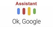 Google Assistant sẽ sớm có mặt trên iOS, đối đầu với Siri và Cortana