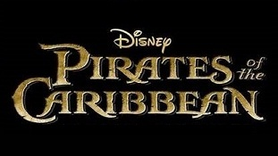Hacker đang giữ Những tên cướp biển vùng Caribê mới, đòi Disney chuộc tiền