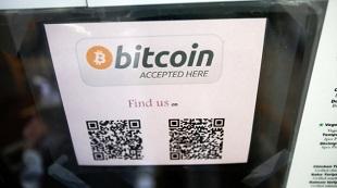"""Kỳ 2: Cuộc săn lùng """"cha đẻ"""" bitcoin"""