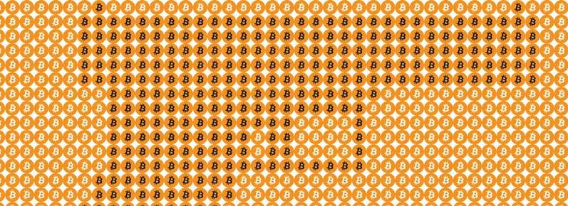 Giữa đại dịch WannaCry: tại sao hacker lại lựa chọn Bitcoin?