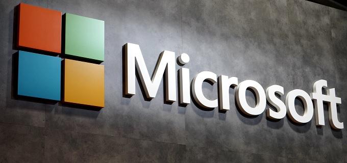 Trách nhiệm Microsoft đến đâu trong cuộc tấn công tống tiền WannaCry?