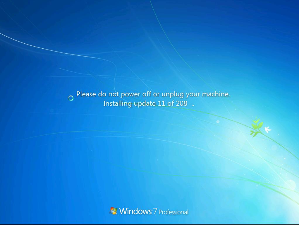 Tại sao người dùng Windows thường vô hiệu hóa tính năng Automatic Update?
