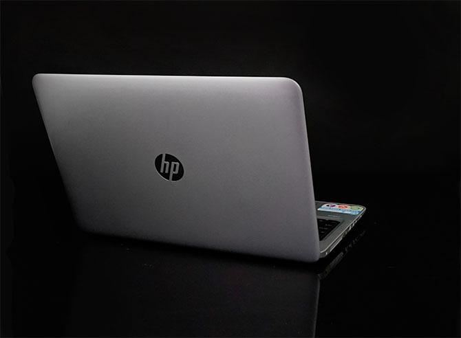 HP ProBook 400 G4 chính thức bán tại Việt Nam, giá từ 12,89 triệu đồng