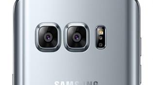 Galaxy Note 8 sẽ có camera kép 12MP+13MP, zoom quang 3X