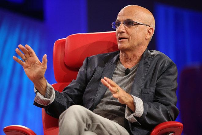 Nếu miễn phí, Apple Music đã có 400 triệu người dùng - ảnh 1