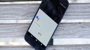 Google Assistant được bổ sung nhiều tính năng hấp dẫn