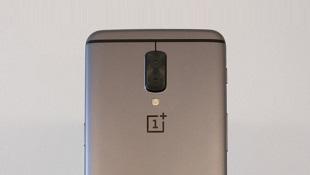 OnePlus 5 sẽ có đến 4 camera?