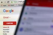 Google thêm tính năng trả lời thông minh cho ứng dụng Gmail