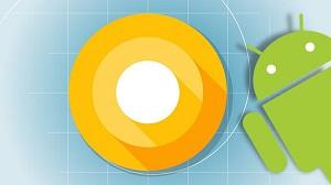 Làm thế nào để có thể tham gia thử nghiệm Android O?