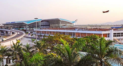Tân Sơn Nhất và Nội Bài lọt top 100 sân bay bận rộn nhất thế giới 2016 - ảnh 23