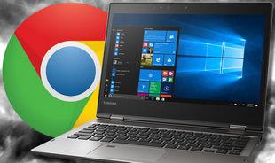 Cẩn thận kẻo mất thông tin đăng nhập PC vì một lỗ hổng Google Chrome