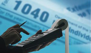 Sẽ kết nối thẳng máy tính tiền của doanh nghiệp với cơ quan thuế