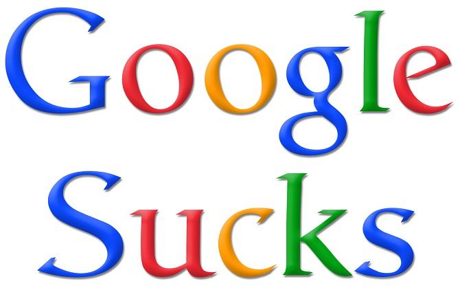 """Bạn đã bao giờ nhận ra """"tự Google đi"""" là một câu trả lời vô cùng xấu xí?"""