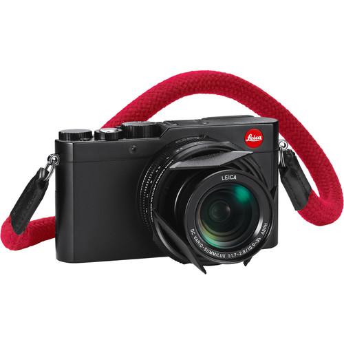 Leica D-Lux Explorer Kit phiên bản đặc biệt Spring Edition