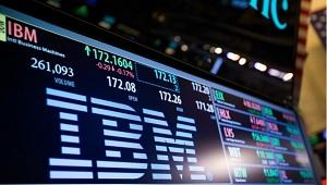 Kĩ sư Trung Quốc thừa nhận đánh cắp mã nguồn của IBM