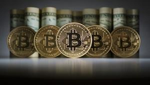 3 nguyên nhân khiến giá Bitcoin vượt ngưỡng 2.000 USD