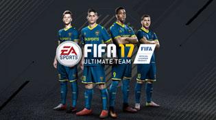 Cái giá thực sự của các FIFA point giá rẻ