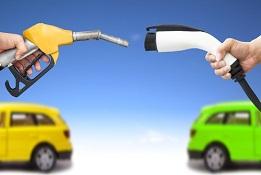 Ô tô điện sẽ rẻ hơn ô tô động cơ đốt vào năm 2030