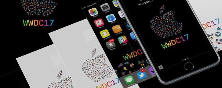 Chờ đợi gì ở Apple trong nửa cuối năm 2017?
