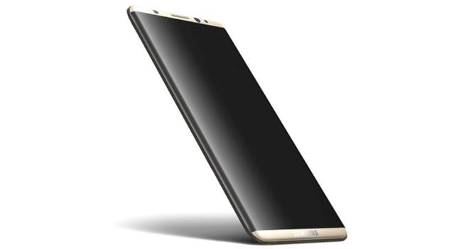 Samsung Galaxy S9, S9 Plus lộ diện với tên mã Star và Star 2