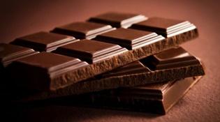 Chocolate có thể giảm nguy cơ loạn nhịp tim