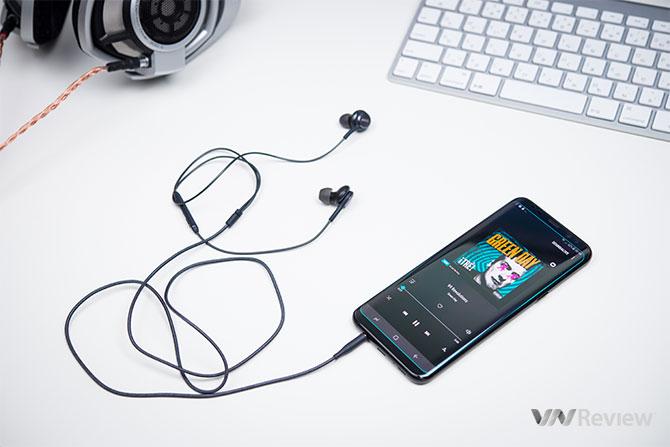DOANH NHÂN Galaxy S8 và S8+ : về 20c giá nhập RẺ QUYẾN RŨ khách !!! - 38