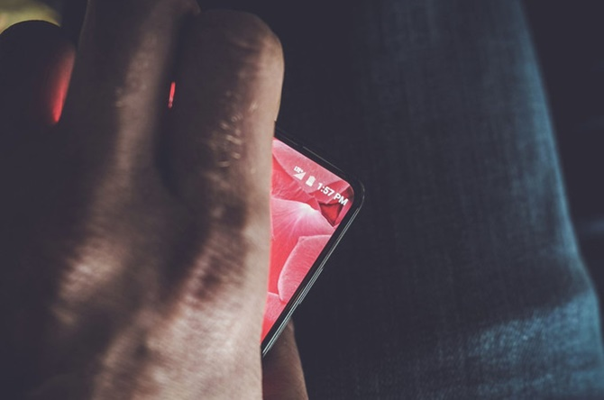 'Cha đẻ' Android chuẩn bị ra smartphone cạnh tranh với iPhone, Pixel